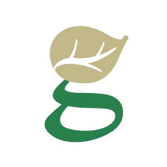 Global Greengrants Fund