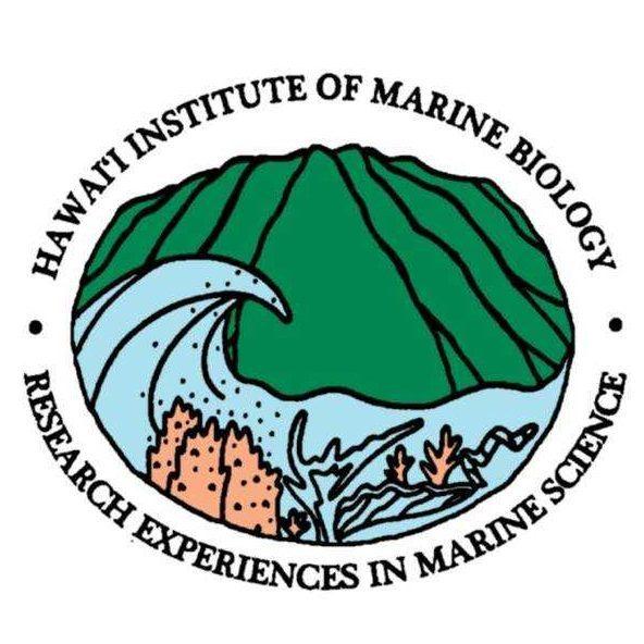 University of Hawaiʻi at Mānoa – Hawaiʻi Institute of Marine Biology (ELP)