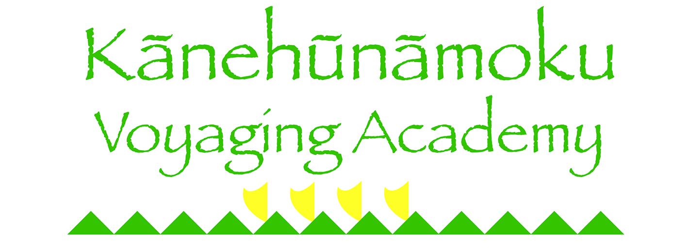 Kānehūnāmoku Voyaging Academy