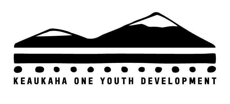 RISE- Keaukaha One Youth Development