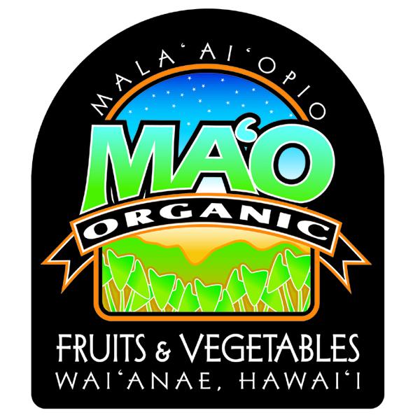 MAʻO – Waiʻanae Community Redevelopment Corporation