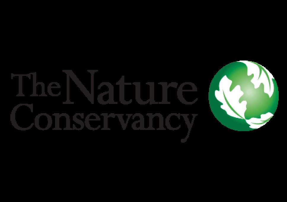 The Nature Conservancy Hawaiʻi- Marine Fellowship Conservation Program (ELP)