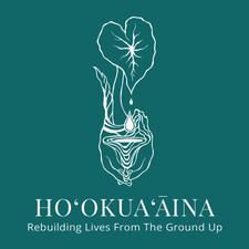 Hoʻokuaʻāina