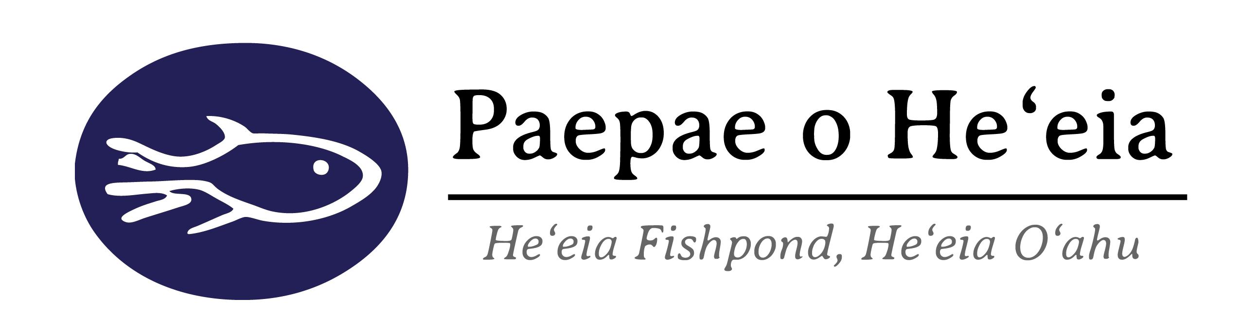Paepae o Heʻeia