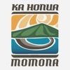Ka Honua Momona International