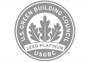 USBC_LEED_Platinum